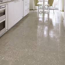 all floor tiles tile choice