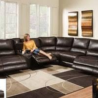 home decor liquidators furniture home store in strip district