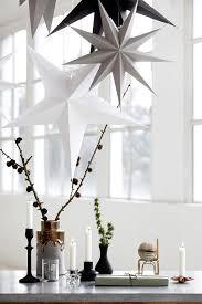 winterdeko stilvoll und zurückhaltend schöner wohnen