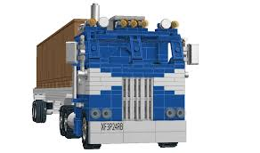 LEGO IDEAS - Product Ideas - Convoy – Pac Rat And White Rat Exclusive Dealership Freightliner Northwest Used Peterbilt Trucks Paccar Tlg Amazoncom Truck Pac Es1224 301500 Peak Amp 1224v Jump Starter A Super Appealed To A Billionaire Over Worries That Republicans Pickup Pack Bed Storage Highway Products Tool Mounting Kits Universal Hangers Performance Apex Equipment 1400 53rd St West Palm Beach Fl 33407 Ypcom Uerstanding The Importance Of Youtube Hendrickson Asia Pacific Pmac Mini Rl Series Rear Loader Garbage Mid Atlantic Waste Mitsubishi Fb1015krt Andover Forktruck Services Smash Supplies Power Tools Booster Pac Es 1224 12v24v