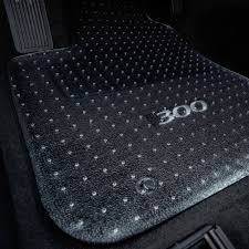 Buy ExactMats® FD-239-3P - 1st & 2nd Row Clear Floor Mats Set Cheap ... Deep Tray Rubber Mud Mats The Ultimate Off Road Floor 092014 F150 Husky Whbeater Front Rear Black 3d For 22016 Ford Ranger All Weather Liners Set Buy Plasticolor 0189r01 2nd Row Footwell Coverage New F250 350 450 Supeduty Oem Fseries Logo Truck 01 Amazoncom Oxgord 4pc Tactical Heavy Duty 2010 Ford F 250 Weathertech Review Weathertech Mat Buying Guide Digalfit Free Fast Shipping Top 8 Best Nov2018 Picks And Bed W Rough Country 52018 Pickups