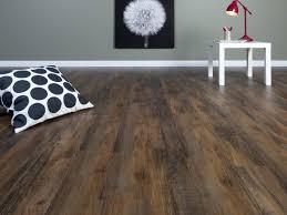 Moduleo Vinyl Flooring Problems by Luxury Vinyl Plank Flooring Reviews Allure Ultra 75 In X 476 In