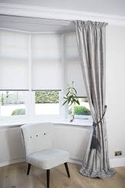 Top 25 Best Blinds For Bay Windows Ideas On Pinterest Window Pertaining To Vertical In Decor