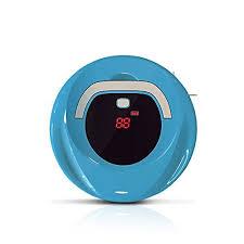 Easy Home Robotic Vacuum Amazon