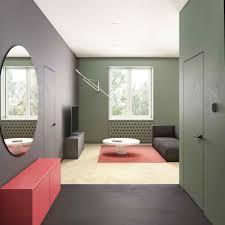 Home Decor Colour Advice Using Benjamin Moore Paints