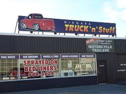 100 Truck N Stuff Tulsa Trucknstuff Hash Tags Deskgram