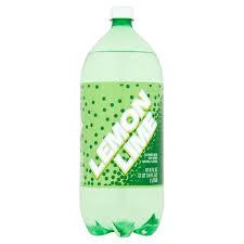 Christmas Tree Waterer 2 Liter Bottle by Lemon Lime Flavored Soda 67 6 Fl Oz Walmart Com
