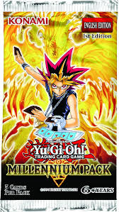 Five Headed Dragon Deck Profile by Millennium Pack Yu Gi Oh Fandom Powered By Wikia