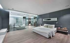 100 Modern Homes Inside Perfect Beautiful House Bedroom Elegant Houses