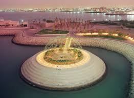 100 Where Is Kuwait City Located Top 10 Richest Countries Travel Sights And Attractions