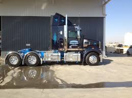 Custom Built Trucks — Steemit Dump Truck Vocational Trucks Freightliner 1999 Fld120 Semi Truck Item H80 Sold Nov Launches Cabover Refuse Transport Topics Custom Freightliner Trucks Google Search Pinterest Mike Ryans Banks Racing Power Front Fenders Classic Xl Update For V 141 Mod American Thousands Of Western Star Recalled Freightliner Classic Custom For 125 Ets2 Mods Euro Figlersnewscadiafeatures60inchraisedroofhtml Custom Rig Nexttruck Blog Industry
