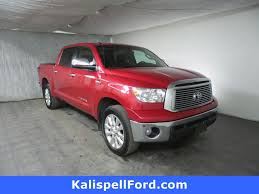 Used 2011 Toyota Tundra 4WD Truck For Sale | Kalispell MT Used 2016 Toyota Tundra For Sale Stouffville On Ram 1500 Vs Comparison Review By Kayser Chrysler 2008 Pickup Sr5 4x4 23900 Trucks Near Barrie Jacksons 2015 1794 Edition Crew Cab 4wd 4 Door 57l Used Toyota Olympus Digital Camera 2014 Crewmax For Lifted Bbc Autos Stays Course Sale In Quesnel Bc Sales 2007 San Diego At Classic Double 22 Premium Rims Local 2012 Truck Scranton Pa
