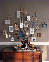 Martha Stewart Pre Lit Christmas Tree Manual by Martha Stewart Pre Lit Christmas Tree Manual Home Design Ideas