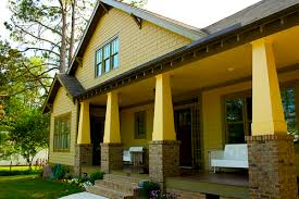 American Craftsman Style Homes Pictures by Best American Craftsman Style Lighting Reviews Ratings Prices