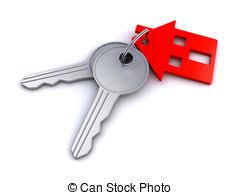 House Key Illustrations And Stock Art 18620 Illustration