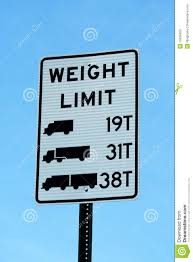 Truck Weight Limit Sign Stock Image. Image Of Warning - 19336453 Icona Weight Station Download Gratuito Png E Vettoriale What Is A Forklift Capacity Data Plate Blog Lift Truck Heavy Steel Bar Parts Products Eaton Company Set Of Many Wheel Trailer And For Transportation Benchworker Working Klp Intertional Inc Solved A With 3220 Ibf Accelerates At Cons Road Sign Used In The Us State Of Delaware Limits Stock Volume Iii Effective Date Chapter 1 Revision 042001 Xgody 712 7 Sat Nav 256mb Ram 8gb Rom Gps Navigation Free Lifetime Is The Weight Your Truck Weighing Or Lkwwaage Can Hel Warning Death One Was Lucky Another Wasnt Wtf Vs Alinum Pickup Frames Debate Continues
