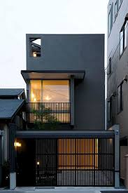 100 Minimalist Houses 53 Best Of Minimalist Houses Design Simple Unique And Modern 40