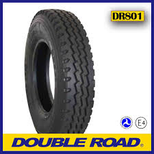 Factory Direct Sales Tyres 650r16 Bias Truck Tire 650-16 - Buy Bias ... Whosale Truck Sales Tires Online Buy Best From Intertional Tire Service Truck For Sale By Carco Auto And Analytics Firm Said Lt Led Sluggish 2017 Us Replacement Tires Goodyear Canada Car More Bfgoodrich China Radial 11r 225 Snow Costco Wheels Gallery Pinterest Pacto Road Images Of Equipment Factory Direct Sales Tyres 650r16 Bias 65016 Natural Rubber Material Light Tirespecification 82520 Oasis Center Fort Sckton Tx Repair Shop