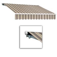 Retractable Awnings - Awnings - The Home Depot Amazoncom Awntech 6feet Bahama Metal Shutter Awnings 80 By 24 Inspirational Home Depot At Hammond Square Stirling Properties Awning Window Melbourne Commercial Express Yourself Get Outdoor Maui Lx Retractable The Awntech Copper Doors Windows 8 Ft Key West Right Side Motorized 84 14 Mauilx Motor With Remote Patio Door Review