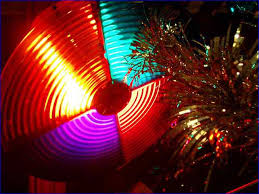 Rotating Color Wheel For Christmas Tree by Rotating Color Wheel Light Christmas Tree Home Design Ideas