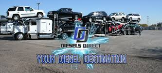 Diesels Direct Cleveland | Car Shipping Services Guide Corsia Logistics 818 8505258 Vermont Freight And Brokering Company Bellavance Trucking Truck Classification Tsd Logistics Bulk Load Broker Quick Rates Vehicle Free Quote On Terms Cditions 100 Best Driver Quotes Fueloyal Get The Best Truck Quote With Freight Calculator Clockwork Express 10 Factors Which Determine Ltl Calculator Auto4export Youtube Boat Yacht Transport Quotecompare Costs