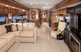 But I Think Id Want Another Driver Along With Me For This Size New Luxury Class A Diesel Motorhomes Pushers Check Out RV Tire Pressure Monitors