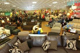 Bob Discount Furniture Pit Pittsburgh Bobs Credit Card Account