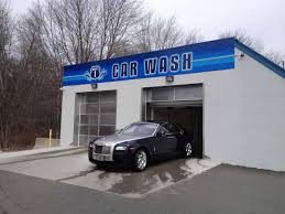 Route 1 Car Wash Express Car Wash Tunnel English Christ Systems Youtube Olympic Car Wash Leavenworth Ks Gladstone Mo Automatic Hand Boise Garden City Idaho Route 1 Near Me York Pa Lovely Open Best 2017 Autorama Auto And Pet Detailing Find Detailxperts Detail Shops Of Valet 15 Photos 14 Hosers Car Wash Near Me Bergeys Touchless Souderton