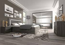 mobilier chambre contemporain awesome meuble chambre a coucher contemporain photos design trends