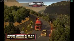 Euro Truck Driver - New Game For Android & IOS — Steemit Scania Truck Driving Simulator The Game Hd Gameplay Wwwsvetsim Video Euro 2 Pc 2013 Adventures Of Me Call Of Driver 10 Apk Download Pro Free Android Apps Medium Supply 3d Simulation Game For Scs Softwares Blog Cargo Offroad Download And Going East Key Keenshop Beta Www Crazy Army 2017 1mobilecom Czech Finals Young European 2012