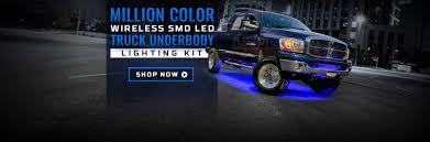 Led Underglow For Trucks - Truck Pictures Buy A Game Truck Pre Owned Mobile Theaters Used Amazoncom Ledglow 6pc Multicolor Smline Led Truck Underbody California Neon Underglow Lights Laws 2018 8pcsset Under Car Light Kit Chassis Ford Fiesta Stickerbomb And Neons Underglow Neon Xkglow Xk034001w White Rock 2011 F250 Off The Clock Photo Image Gallery Colored Lighting Services In Evansville Newburgh Southern New Gen Suv Boat Tube Wide Angle On Chevy Youtube Image 7 Color 4pcs Auto System