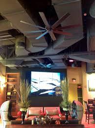 Belt Driven Ceiling Fans Cheap by Decosee Belt Driven Ceiling Fans