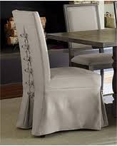 Parsons Dining Chairs Upholstered by Amazing Upholstered Parsons Dining Chairs Deals
