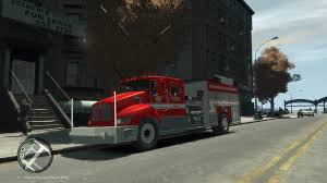 2013/2014 Kenworth Crew Cab Fire Truck - Vehicle Models - LCPDFR.com Gta Gaming Archive Czeshop Images Gta 5 Fire Truck Ladder Ethodbehindthemadness Firetruck Woonsocket Els For 4 Pierce Lafd By Pimdslr Vehicle Models Lcpdfrcom Ferra 100 Aerial Fdny Working Ladder Wiki Fandom Powered By Wikia Iv Fdlc Fighter Mod Yellow Fire Truck Youtube Ford F250 Xl Rescue Car Division On Columbus