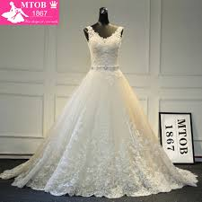 online buy wholesale lace wedding gown designers from china lace