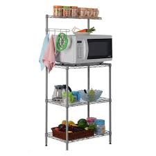 meuble four cuisine meuble cuisine four et micro onde 14 location meubl233e studio 20