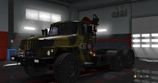 URAL 4320-43202 V5.5.2 Only V1.28 - Mod For European Truck Simulator ... The Truck Only Burger Man Tgl 12250 Portaalarm Only 211000dkm Skip Loader Trucks For Why American Rental Trucks Are The We Offer Flex Truck Issue 14 Pro 50 Mm Youtube Fords 1st Diesel Pickup Engine Worlds Only Fanbuilt Optimus Prime Truck Replica Other Little Child Sitting On Big In City Christmas Time 1980 Ford New Around Dealer Sales Folder Classic Buyers Guide Ramongentry Jim Palmer Trucking Twitter This Hauls Football Shelby Brings Back F150 Super Snake 2017 Motor Trend Canada