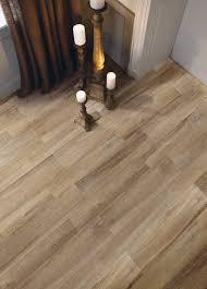 atlas series wood porcelain tiles floors interpret