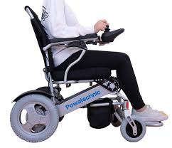 I Go Folding Electric Wheelchair Powerchair I Go Folding ... Airwheel H3 Light Weight Auto Folding Electric Wheelchair Buy Wheelchairfolding Lweight Wheelchairauto Comfygo Foldable Motorized Heavy Duty Dual Motor Wheelchair Outdoor Indoor Folding Kp252 Karma Medical Products Hot Item 200kg Strong Loading Capacity Power Chair Alinum Alloy Amazoncom Xhnice Taiwan Best Taiwantradecom Free Rotation Us 9400 New Fashion Portable For Disabled Elderly Peoplein Weelchair From Beauty Health On F Kd Foldlite 21 Km Cruise Mileage Ergo Nimble 13500 Shipping 2019 Best Selling Whosale Electric Aliexpress