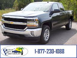New 2019 Chevrolet Silverado 1500 LD From Your Shallotte NC ... Lifted Truck Jeep Knersville Route 66 Custom Built Trucks Hot Shot Ram For Sale In Winston Salem Nc North Point Used Cars Near Buford Atlanta Sandy Springs Ga Mount Airy Nc New Diesel In New 2500 Cummins Hendersonville Town Country Ford Car Dealership Charlotte Norcal Motor Company Auburn Sacramento For Hudson Cj Auto Sales