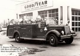LONG ISLAND FIRE TRUCKS.COM - West Hempstead Fire Department 760 Mack Truck Stock Photos Royalty Free Images Apparatus Galloway Township Fire Department Antique Club Tional Meet Classiccarscom Journal From The Archives 1915 Ab Hemmings Daily 1950 Lft Bmt Members Gallery Click Here To View Our Trucks A40s Sixwheel Chassis Sales Literature With Tractor Cstruction Plant Wiki Fandom Powered By Automatter Keeping Tradition Alive Is Goal Of Truck Collectors Years 988 Uxu Cummins Diesel A Photo On Museum History Trucktober Fest