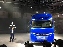 Fuso Reveals All-electric Heavy-duty Truck | Logistics, Trucking ... Wkhorse Introduces An Electrick Pickup Truck To Rival Tesla Wired The Worlds First Allelectric Sport Utility Is Will Beat To An Electric Mercedes Unveils Worlds First Completely Electric Semi Truck Nicholas The Of Future Thetricksforcarscom Its Allectric Capital Business W15 Pickup Debuts At Ces And Actually Semi A Fullyelectric Zip Xpress West Daimler Starts Delivering Trucks In Europe Electrek Test Drive Mitsubishi Fuso Canter Medium Cummins New Concept Is Set Compete