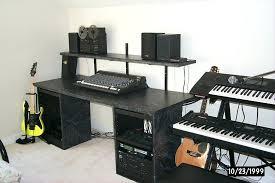 Home Studio Desk Think Home Studio Desk Australia – netup