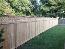 NJ Fence Company Located In Monmouth County | Classic White Vinyl Privacy Fence Mossy Oak Fence Company Amazing Outside Privacy Driveway Gate Custom Cedar Horizontal Installed By Titan Supply Backyards Enchanting Backyard Co Charlotte 12 22 Top Treatment Arbor Inc A Diamond Certified With Caps Splendid Near Me Standard Wood Front Stained Companies Roofing Download Cost To Yard Garden Design 8 Ft Tall Board On Backyard