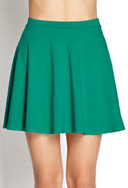 best green skater skirt photos 2017 u2013 blue maize