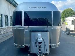 104 Airstream Flying Cloud For Sale Used New Or Rvs Camping World Rv S
