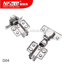 Mepla Cabinet Hinges Products by Nisko Cabinet Hinges Nisko Cabinet Hinges Suppliers And