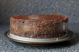 Pumpkin Marble Cheesecake Smitten Kitchen by Chocolate Peanut Butter Cheesecake U2013 Smitten Kitchen