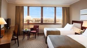 Hotel Tonight Coupon Promo Code - HOWLA Discounts