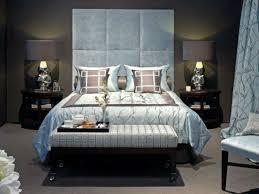 deco chambre chic décoratio chambre à coucher chic et classe chambre